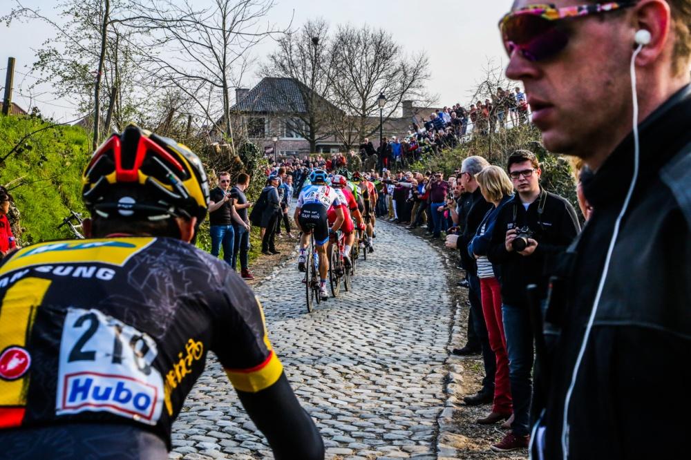Belgium2014-687